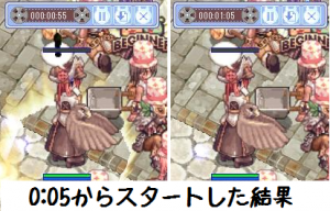 151201-03.png