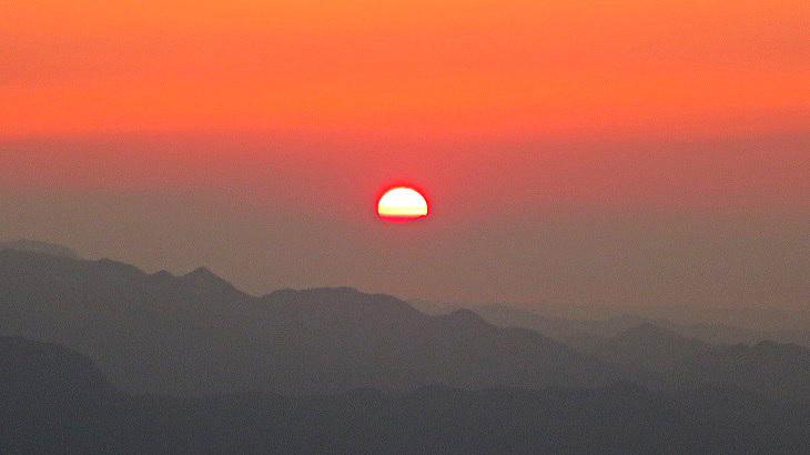 IMG_0380夕陽