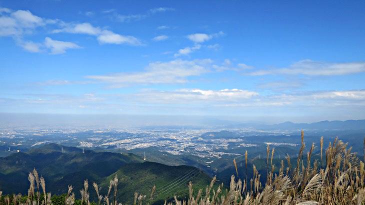 IMG_0449岩湧山