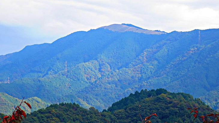 IMG_0471岩湧山
