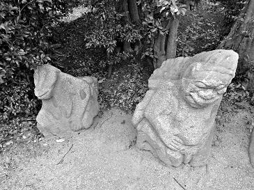 DSC01923猿石