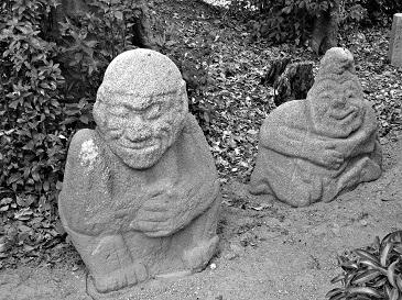 DSC01926猿石