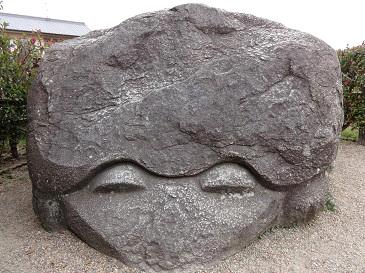 DSC01938亀石