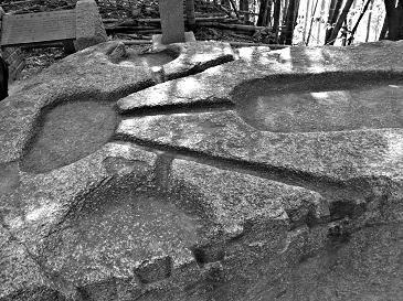 DSC01989酒船石