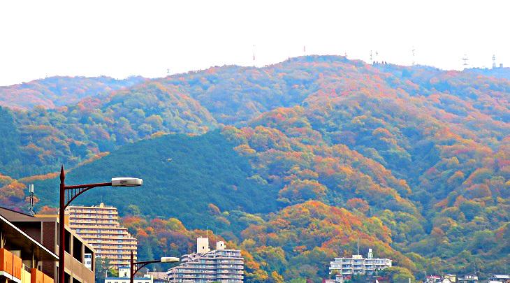 IMG_0738生駒山