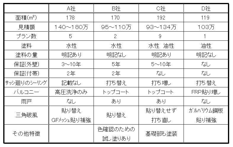 gaiheki_4.jpg