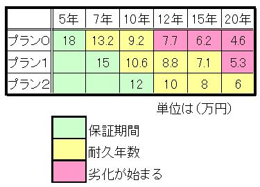 gaiheki_5.jpg