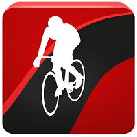 roadbike_ap.png