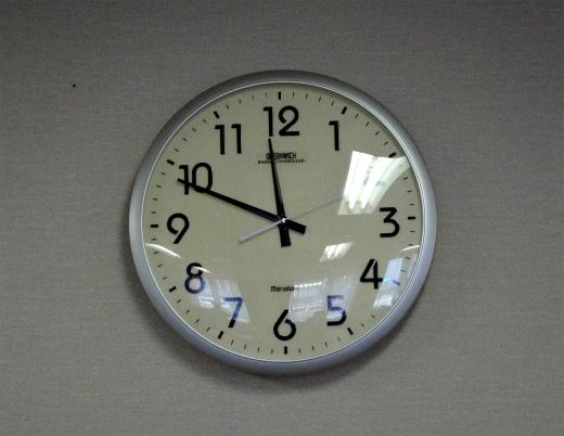 s-751-4時計