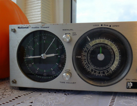 s-755-1時計