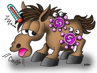20150910_Blog1_Influenza_Pict1.jpg