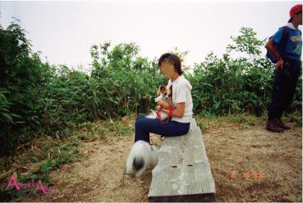 19980808-2.jpg