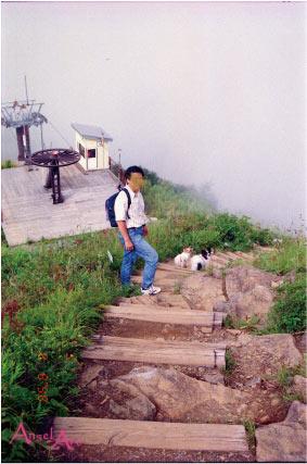 19980808-5.jpg
