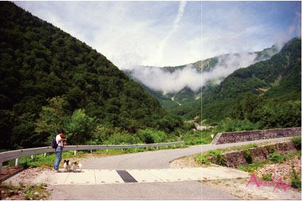 19980809-4.jpg