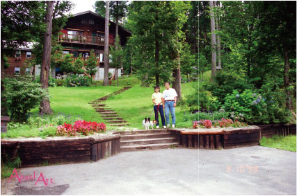 19980810-1.jpg