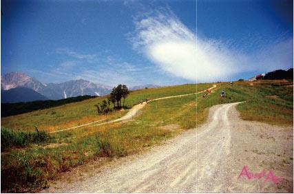 19980810-4.jpg