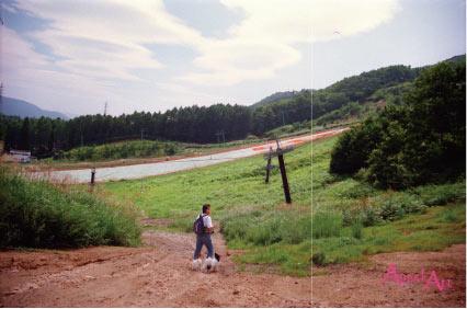 19980810-5.jpg