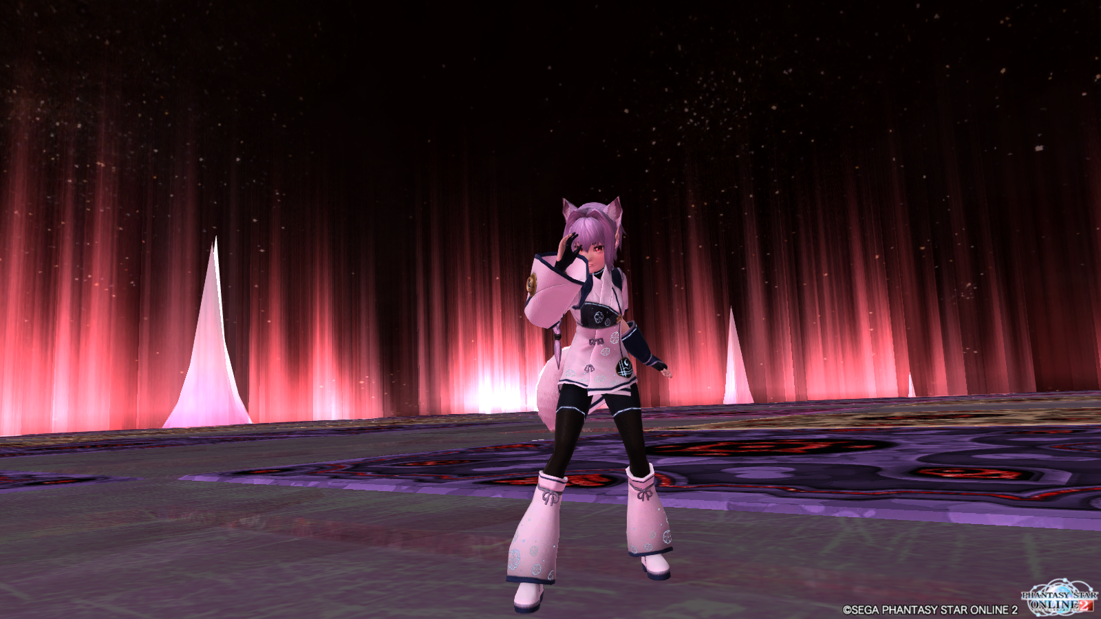 pso20151103_212944_014.png