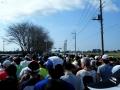 さくら市マラソン1