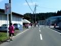 さくら市マラソン8