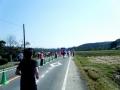 さくら市マラソン14