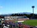 ぐんま県民マラソン-1