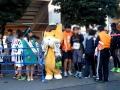 ぐんま県民マラソン-3