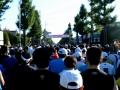 ぐんま県民マラソン-4