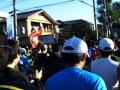 ぐんま県民マラソン-5
