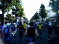 ぐんま県民マラソン-6