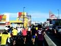 ぐんま県民マラソン-7
