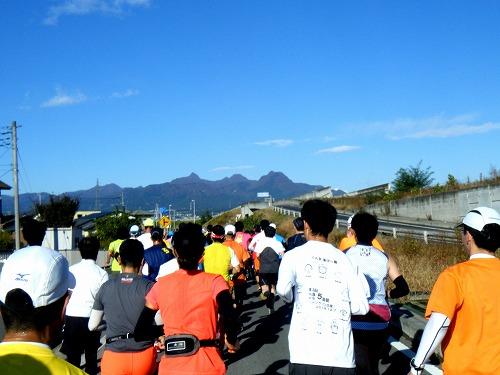 ぐんま県民マラソン-8