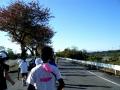 ぐんま県民マラソン-10