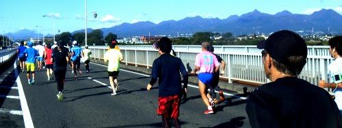 群馬県民マラソン01