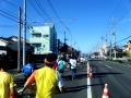 ぐんま県民マラソン-12
