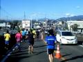 ぐんま県民マラソン-13
