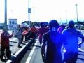 ぐんま県民マラソン-14