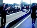 ぐんま県民マラソン-15