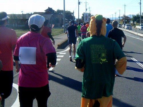 ぐんま県民マラソン-16