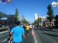 ぐんま県民マラソン-18