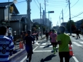 ぐんま県民マラソン-19