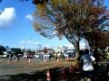 ぐんま県民マラソン-20