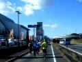 ぐんま県民マラソン-21