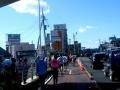 ぐんま県民マラソン-22