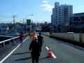 ぐんま県民マラソン-24