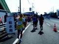 ぐんま県民マラソン-25