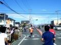 ぐんま県民マラソン-26