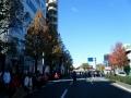 ぐんま県民マラソン-27