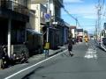 ぐんま県民マラソン-28