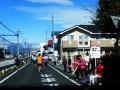 ぐんま県民マラソン-29